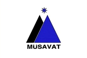 musavat logo